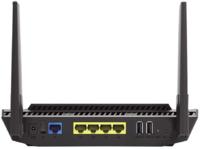 ASUS RT-AX56U Dual-Band AX1800 Wi-Fi6 Router