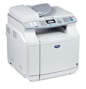 Brother MFC9420CN Colour Laser Multifunction This product includes Onsite FREE installation worth $100 ###Bulk Freight