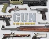 Gun by DK