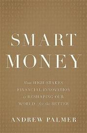 Smart Money by Andrew Palmer