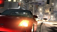 Midnight Club: Los Angeles for Xbox 360 image