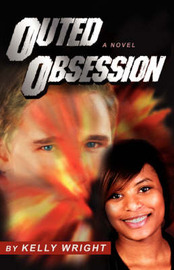 Outed Obsession by Kelly Wright image