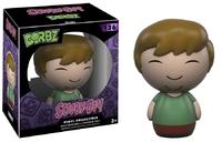Scooby-Doo: Shaggy - Dorbz Vinyl Figure