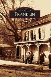 Franklin by Geoffrey G Gorsuch