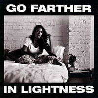 Go Farther In Lightness (2LP) by Gang of Youths