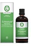Kiwiherb: Echinature (50ml)