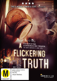 A Flickering Truth DVD