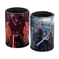 Star Wars Episode 8 Can Cooler