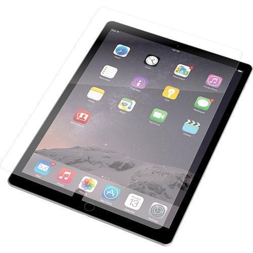 "InvisibleShield Glass-Apple iPad Pro 12.9""-Screen"