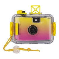 Sunnylife Underwater Camera - Malibu