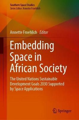 Embedding Space in African Society image