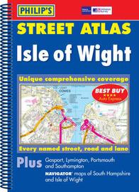 Isle of Wight image