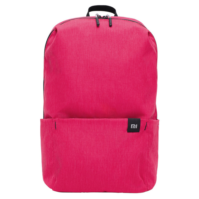 Xiaomi Casual Daypack (Pink) image