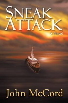 Sneak Attack by John McCord