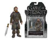"Game of Thrones: Tormund Giantsbane - 3.75"" Action Figure"