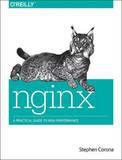 Nginx by Stephen Corona