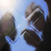 I See You (2LP Boxset) by The XX