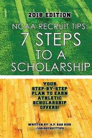 NCAA Recruit Tips by A P Bah Bioh