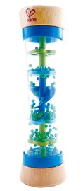 Hape: Beaded Raindrops - Blue