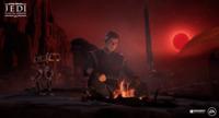 Star Wars Jedi: Fallen Order for Xbox One image