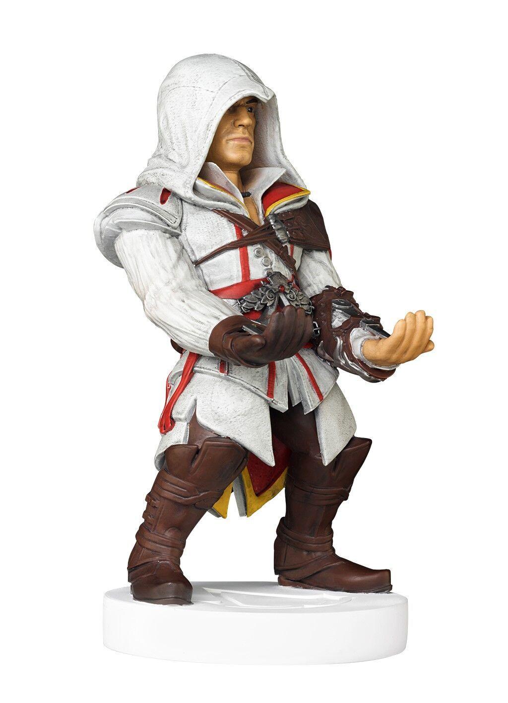 Cable Guy Controller Holder - Ezio screenshot