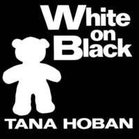White on Black by Tana Hoban image