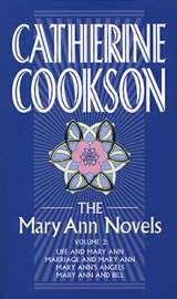 Mary Ann Omnibus (2) by Catherine Cookson image