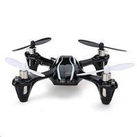 Hubsan X4 H107L 2.4GHz 4CH RC Quadcopter