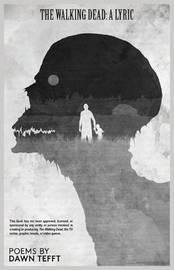 The Walking Dead by Dawn Tefft