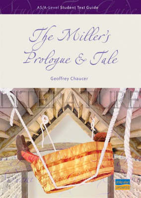 "The ""Miller's Prologue and Tale"" by Richard Swan image"