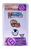 Worlds Smallest - Magic 8 Ball