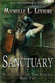 Sanctuary by Michelle Levigne image
