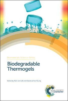 Biodegradable Thermogels image