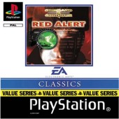 C & C: Red Alert (Classic)