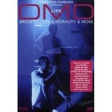 OMD - Architecture & Morality & More on DVD