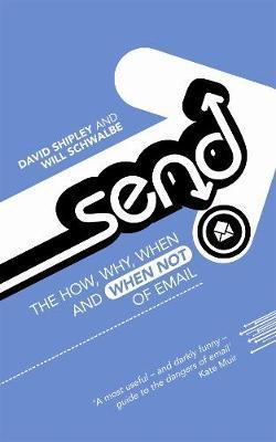 Send by David Shipley