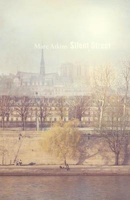 Silent Street by Marc Atkins image