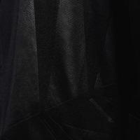 BLACKCAPS Replica ODI Shirt Kids (Size 10) image
