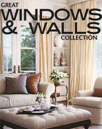 Great Windows and Walls Collection image