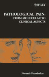 Pathological Pain by Novartis Foundation