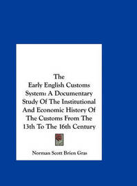 the history of the evolution of written profanity in the 16th century Written by jason phillips parent category: 18th century history articles category: guest authors venice is famous for its elaborated and beautiful masks, but the history of masks and masquerade balls in europe stretches back even further than that.