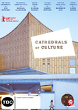 Cathedrals of Culture on DVD