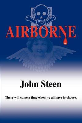 Airborne by John Steen
