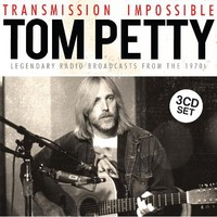 Transmission Impossible by Tom Petty