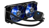 Cooler Master Seidon 240P Watercooling Kit