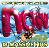 Now That's What I Call Music 25 by Various