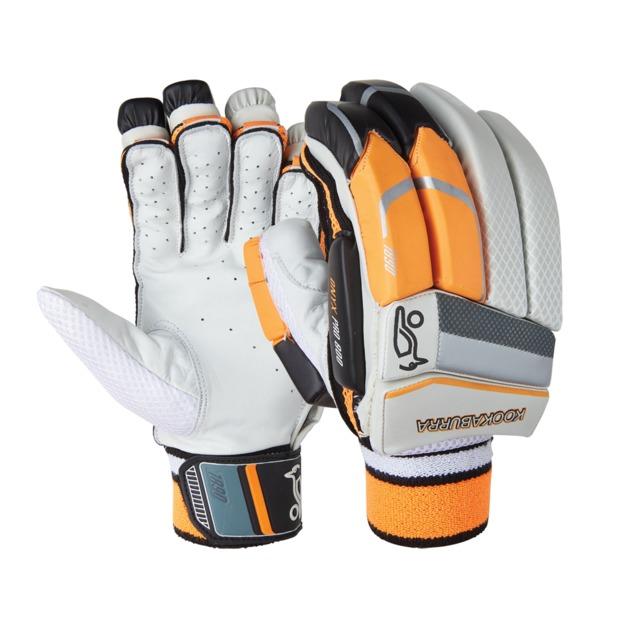 Kookaburra Onyx Players M/LH Cricket Gloves
