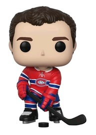 NHL: Canadiens - Jonathan Drouin Pop! Vinyl