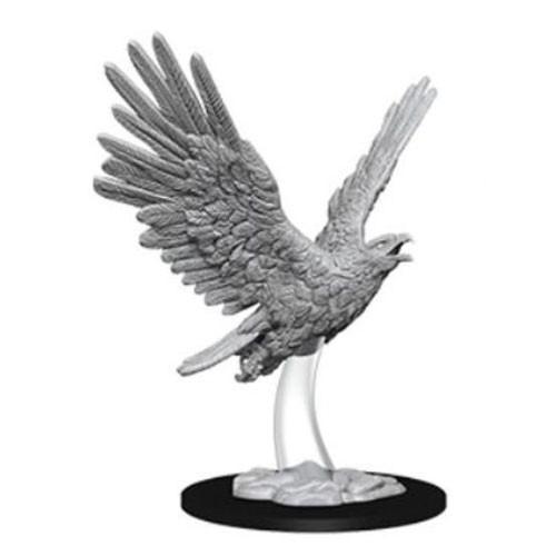 Giant Eagle image
