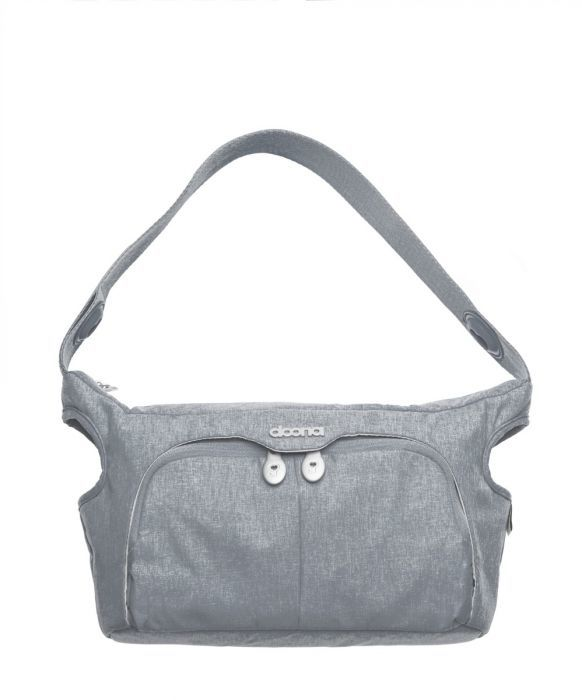 Doona: Essentials Bag